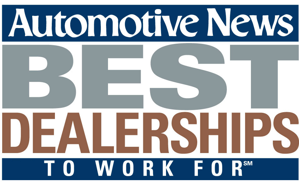 Bobby Rahal Careers - Automotive News Best Dealerships to Work for