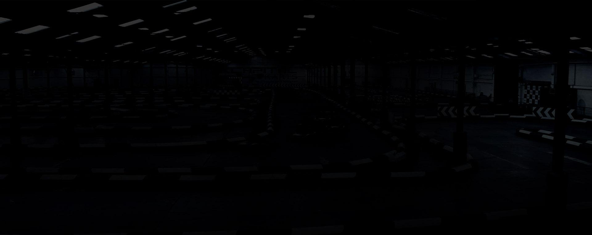 Bobby Rahal - Termination - BOBBY RAHAL AUTOMOTIVE GROUP